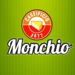 Caseificio  Monchio