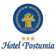 Hotel Postumia