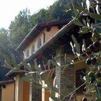 Villa Vacanze Bettona