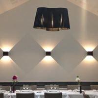 Restaurant les embruns Saint-Malo
