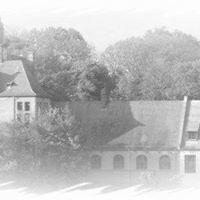 Gymnasium-Stadtroda
