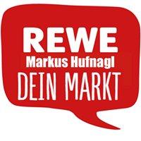 REWE Hufnagl oHG