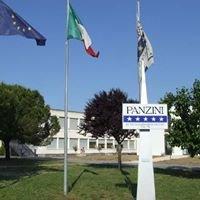"""Istituto Istruzione Superiore """"Panzini"""" di Senigallia"""