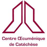 Espace documentation du COEC