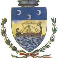 Comune di Nave