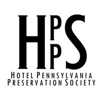 Hotel Pennsylvania Preservation Society