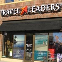 Travel Leaders - Mendota Heights