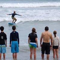 Surf Spirits Costa Rica Surf Travel