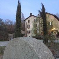 Trattoria Vecchio Mulino