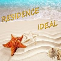 Residence Ideal
