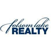 Folsom Lake Realty