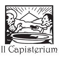 Il Capisterium - Residenza Vacanze Norcia