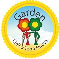 Garden Cieli Terra Nuova
