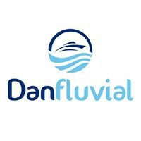 danfluvial.com