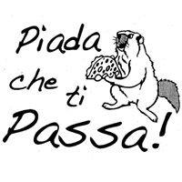 PIADA CHE TI PASSA