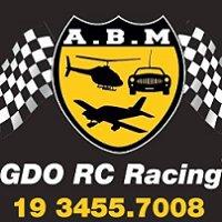 GDO RC Racing