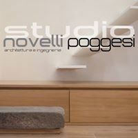 Studio Novelli Poggesi