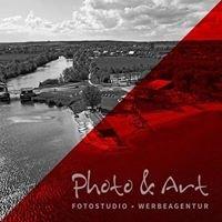 Photo & Art