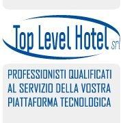 Top Level Hotel
