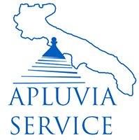 Apluvia Service