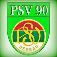 PSV 90 Dessau-Anhalt e.V.