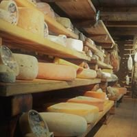 Brasserie Du Breithorn Champoluc