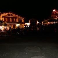 Bar Du Marche Bayonne