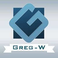 GREG-W  Motion graphic design