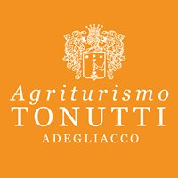 Agriturismo Tonutti