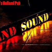"Bulldog's Holland Pub ""Altavilla Vicentina"""