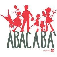 Abacabà