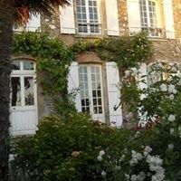 Bed & Breakfast -  Barneville/Carteret - Normande, France