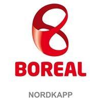 Boreal Nordkapp