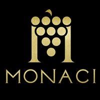 Azienda Monaci