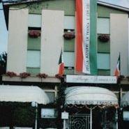 ''Hotel franca''