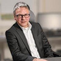 WBE Forchheim Versicherungsmakler