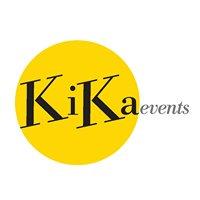 Kika events