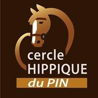 CHP Cercle Hippique du Pin