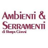 Ambienti&Serramenti