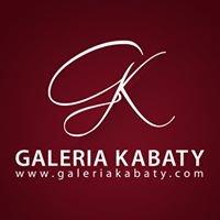Galeriakabaty.com