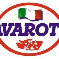 Salumificio Pavarotti S.p.A