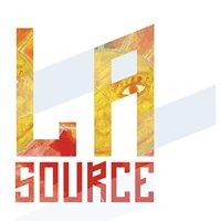 "Centre Culturel de Volvic ""La Source"""