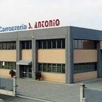 Carrozzeria S. Antonio