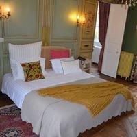 Hôtel La Demeure Guingamp