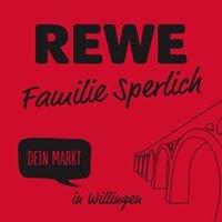 REWE-Markt Adrian Sperlich OHG