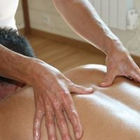 Formation massages bretagne Christine Stein