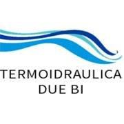 Termoidraulica DUE BI di Bonafè Luciano & C   snc