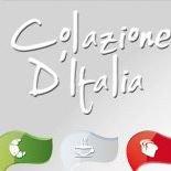 Colazione d'Italia