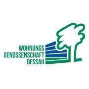 Wohnungsgenossenschaft Dessau eG