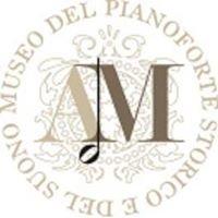 Accademia Dei Musici